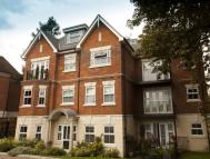 Apartment for sale in FAIRMEAD LODGE...