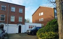 Town House for sale in VILLAGE ROAD, ENFIELD...