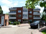3 bedroom Apartment for sale in CEDAR GRANGE...