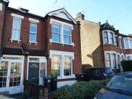 3 bedroom house in LAVENDER HILL, ENFIELD...