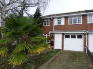 4 bedroom house for sale in FORTY HILL, ENFIELD, EN2