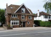 6 bed Detached home in THE RIDGEWAY, ENFIELD...