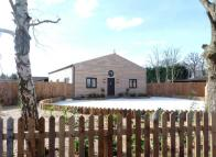 4 bedroom Detached home for sale in OLD PARK RIDE...