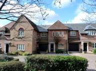 4 bed property in THE RIDGEWAY, ENFIELD...