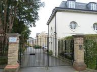 2 bedroom Apartment for sale in LUDGROVE HALL...