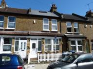 Terraced house in TRINITY STREET, ENFIELD...