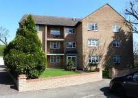 2 bed Apartment for sale in McADAM DRIVE, ENFIELD...