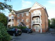 Apartment in LANGTON COURT...