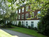 2 bedroom Apartment in HELEN CLARE COURT, EN2
