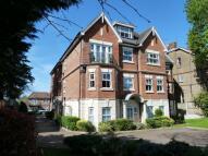 2 bed Apartment in FAIRMEAD LODGE...