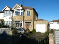 3 bedroom semi detached house in MONROE CRESCENT, ENFIELD...
