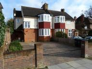 3 bed semi detached home in UPLANDS PARK ROAD...