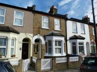 2 bed Terraced property in LAUREL BANK ROAD...