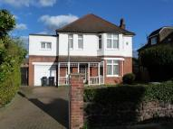 5 bed Detached house in DRAPERS ROAD, ENFIELD...
