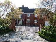 6 bedroom Detached house in RINGMER PLACE...