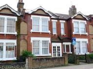 LAVENDER HILL Terraced property for sale