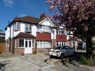 3 bedroom property for sale in CHALKWELL PARK AVENUE...