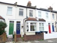 2 bedroom Terraced home to rent in STERLING ROAD, ENFIELD...
