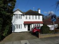 4 bed Detached property in HOUNDSDEN ROAD...