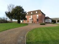 10 bedroom house for sale in WHITEWEBBS FARMHOUSE, EN2
