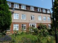 2 bedroom Flat in CANFORD CLOSE, ENFIELD...