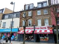 1 bed Flat in SILVER STREET, ENFIELD...