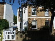 semi detached home in RALEIGH ROAD, ENFIELD...