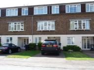 CALSHOT WAY Town House for sale