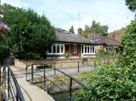 Detached house in RIVER VIEW, ENFIELD, EN2