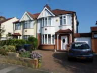 house for sale in THE BRACKENS, ENFIELD...