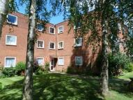 2 bedroom Apartment in THORPE COURT...