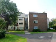 DUNRAVEN DRIVE Apartment for sale