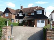 5 bedroom home for sale in COTSWOLD WAY, ENFIELD...