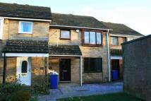 3 bedroom property to rent in Tithe Barn Drive, Bray