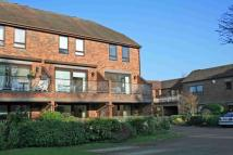 property in Rivermead Court, Marlow