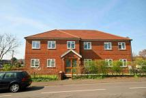 2 bedroom Flat in Whyteladies Lane, Cookham