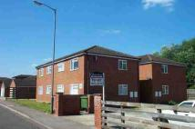 1 bed Flat in Savill Way, Marlow