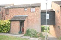 2 bedroom house to rent in James Close, Marlow