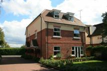 2 bed Flat to rent in Worster Road, Cookham