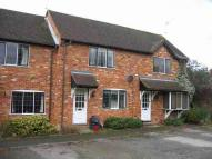 2 bed property to rent in Station Road, Marlow