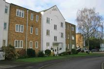 Flat to rent in Braybank, Bray
