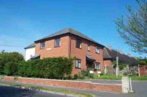 Flat to rent in Seymour Park Road, Marlow