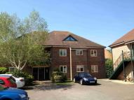 Flat to rent in Braemar Court, Marlow