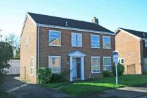 4 bed property to rent in Mallow Park, Maidenhead