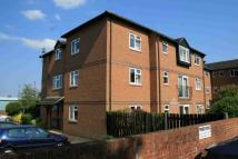 Flat to rent in Wethered Road, Marlow