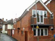 2 bedroom house in Crown Place, Marlow