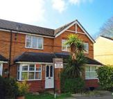 2 bedroom property in Kiln Croft Close, Marlow