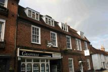 property to rent in West St, Central Marlow