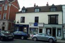 2 bedroom Flat in High Street, Marlow
