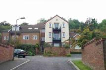 2 bedroom Flat to rent in Kingsmead Road, Loudwater